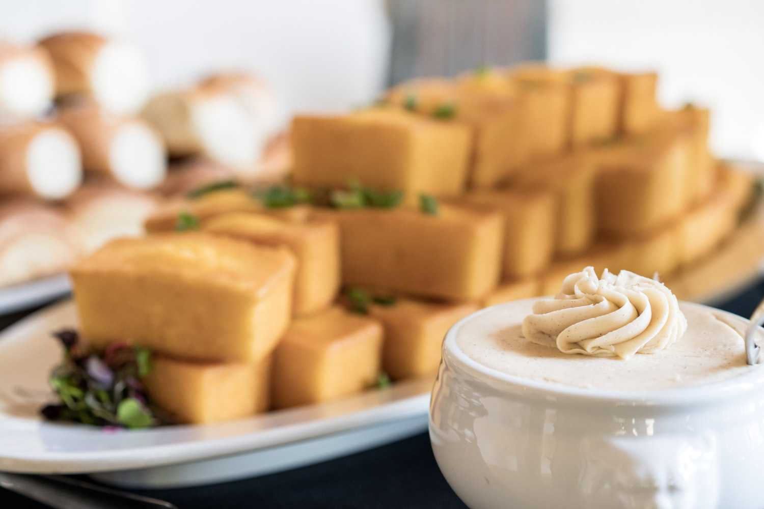 Best Caterer Simply Smooth-7302222
