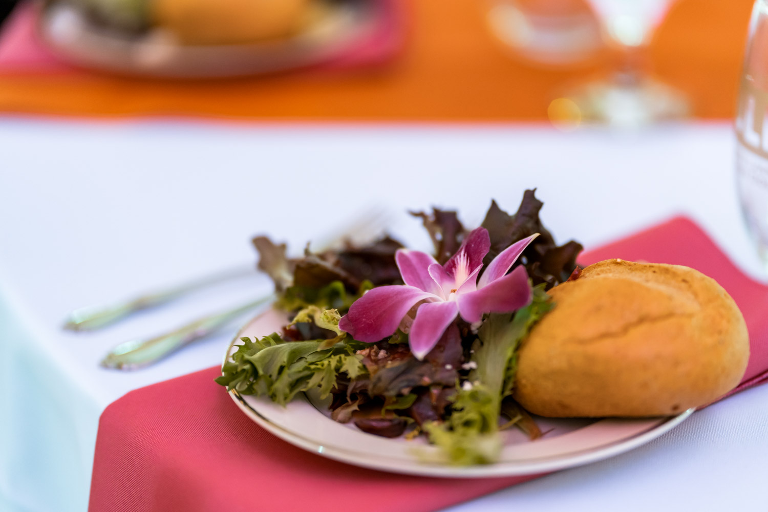 Best Caterer Simply Smooth-7302927