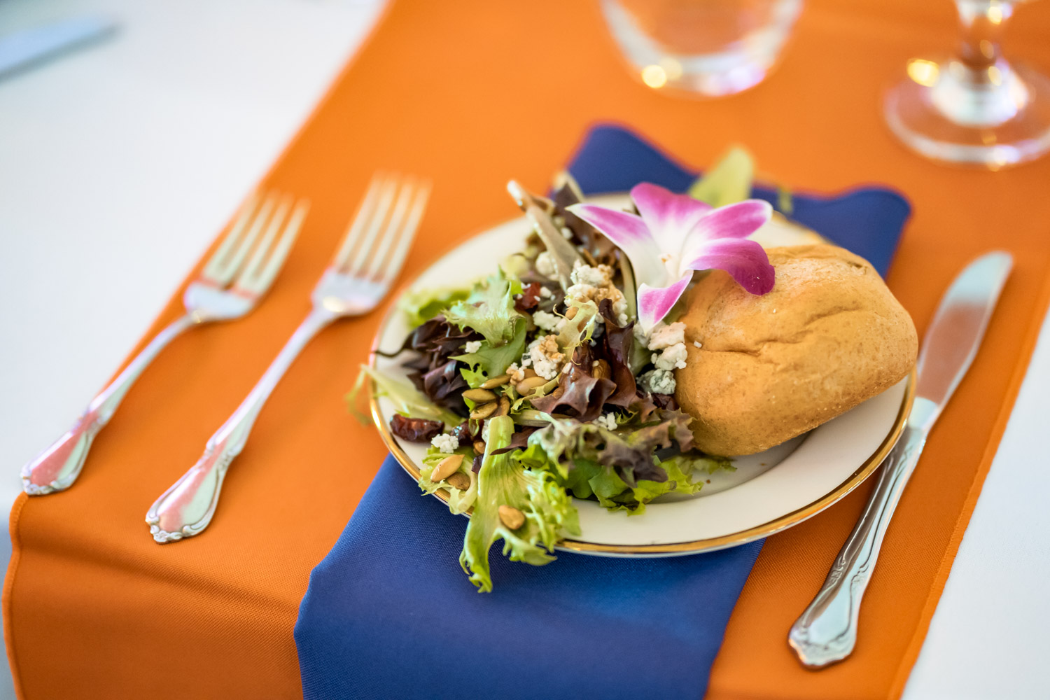 Best Caterer Simply Smooth-7302930