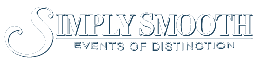 Simply Smooth Catering